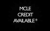 mcle-badge_-resized