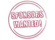 sponsors-wanted-cropped
